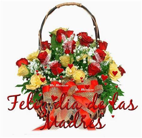 20 im 225 genes de rosas rojas hermosas para descargar gratis las rosas bellas para las madres im 225 genes de rosas
