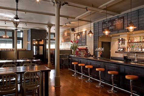 industrial home bar top 40 best home bar designs and ideas for next luxury