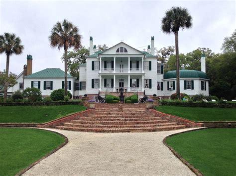 Georgetown County South Carolina Property Records Arcadia Plantation Georgetown Georgetown County South Carolina Sc