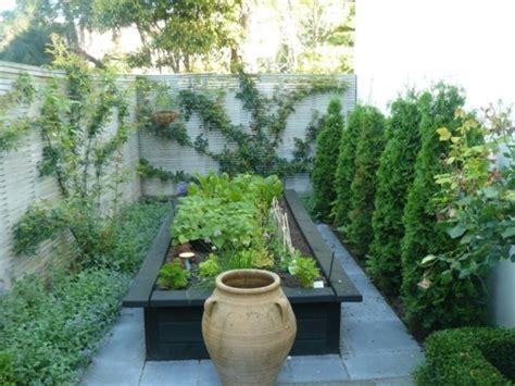 home vegetable garden designs wallpaper hd