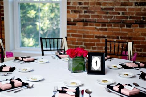 top 10 bridal shower ideas special wednesday top 10 bridal shower ideas 2013 2014
