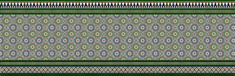 zocalo azulejo andaluz fabricantes de azulejos andaluces pintados a mano