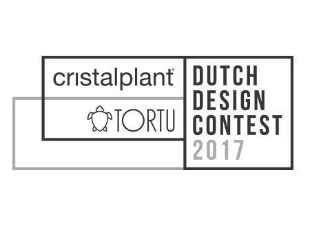design contest 2017 dutch design contest 2017
