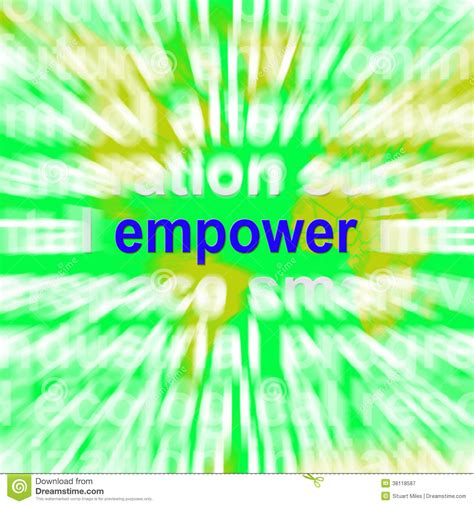 empower your purpose 7 to achieve success and fulfill your destiny books empower word cloud means encourage empowerment royalty