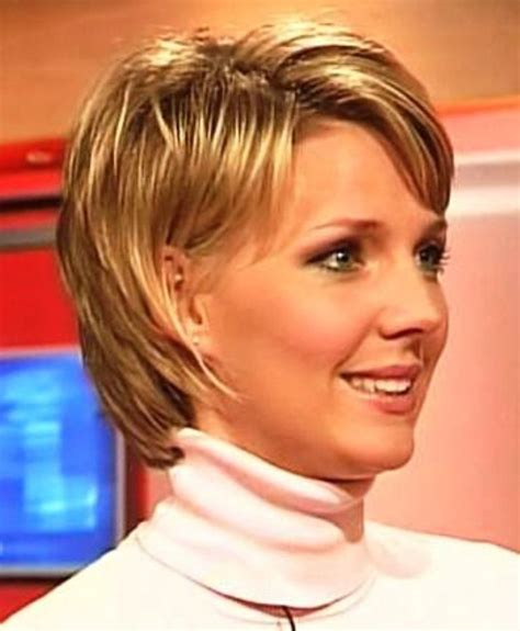easy hair styles over 50 hairstyles 2014 short over 50 easy hairstyles for short