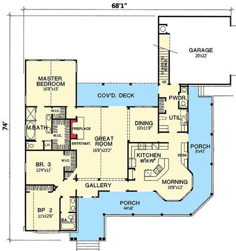 access garage plans nm desmi sitting pretty on a porch 3048d architectural designs