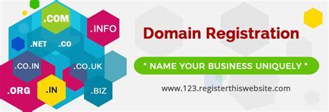domain registration coimbatorewebsite domain