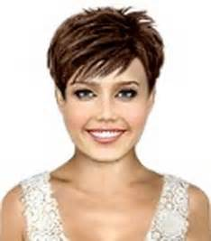 wispy hairstyles for short wispy haircuts short hairstyle 2013