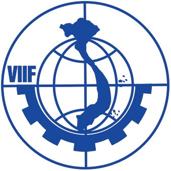 vietnam international industrial fair viif 2007 trade viif 2018 hanoi 27th vietnam international industrial