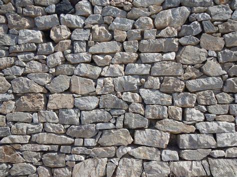 stone brick texture medieval messy stones wall 5 stone bricks