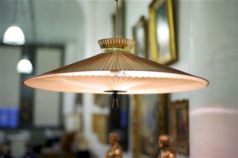 herman miller light fixtures mid century modern pendant light fixture style of herman