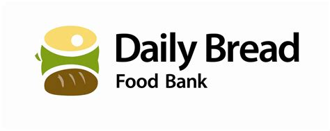 Our Daily Bread Food Pantry by Our Daily Bread Ministries The Knownledge