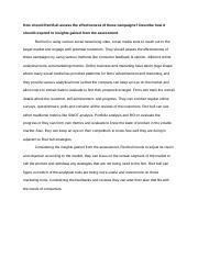 Ashland Mba Ranking by Mba 507 Au Page 1 Course