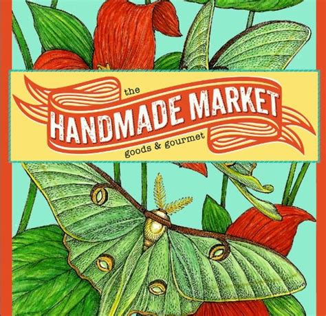 Handmade Market Fayetteville Ar - 13 local businesses offering black friday and small