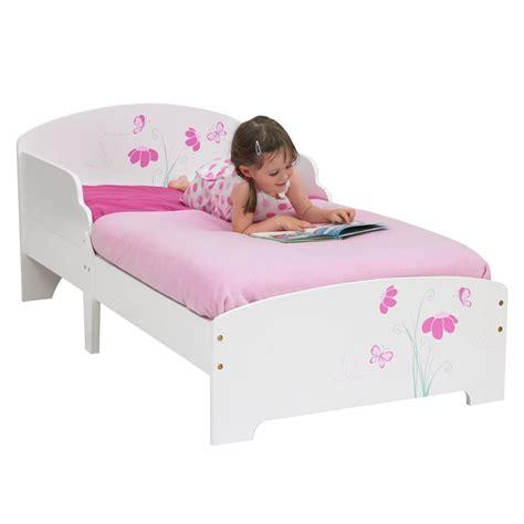 youth bed mattress kids toddler junior character beds mattress option