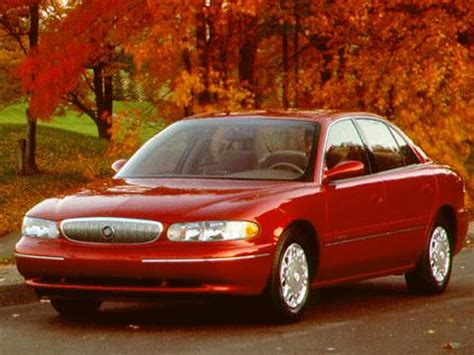 blue book value used cars 1997 buick skylark engine control 1997 buick century pricing ratings reviews kelley blue book