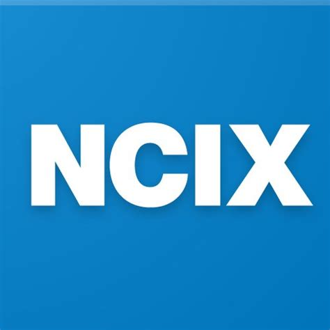 Ncix Giveaway - ncix official on twitter quot upgrade your system with this giveaway to enter follow