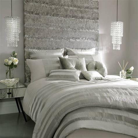 glamorous bedroom decor glamour in the bedroom with kylie bedding by kylie at home