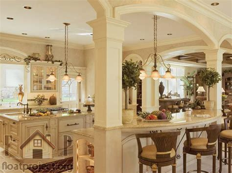colonial style homes interior american colonial style homes home designs project