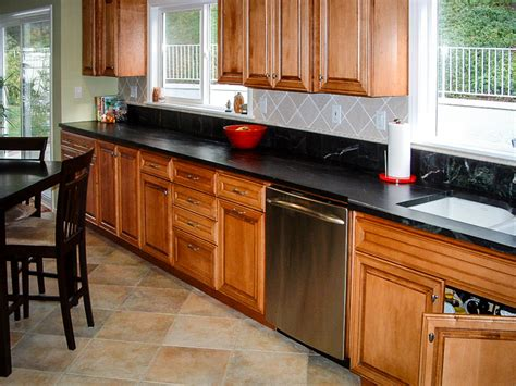 Soapstone Countertop Reviews - 187 soapstone countertops