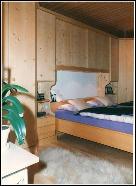 schlafzimmer planen schlafzimmer planen page beste wohnideen