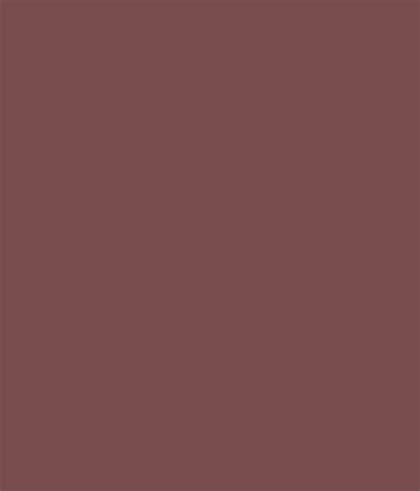 buy asian paints apex ultima raisin delight at low price in india snapdeal