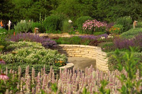 Rockford Botanical Gardens Rockford Die Sehensw 252 Rdigkeiten Der City Of Gardens