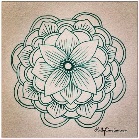 henna designs on paper comments tattoo