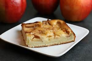 simpler kuchen apple kuchen look then cook