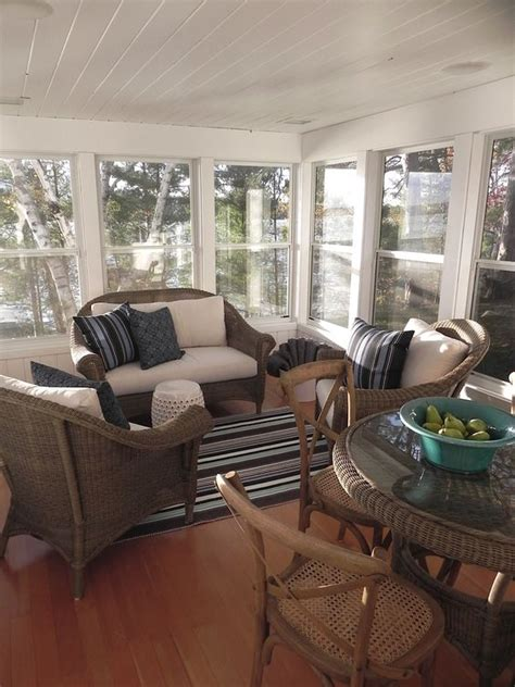 discount sunroom furniture sunroom furniture to suit