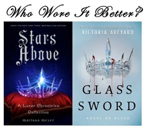 stars above a lunar stars above the lunar chronicles 4 5 by marissa meyer reviews discussion bookclubs lists