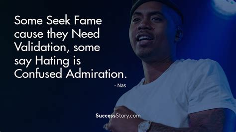 best nas quotes nas quotes www pixshark images galleries with a bite