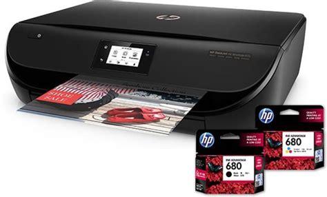 Original Printer Hp 4535 Photo Deskjet Ink Advantage All In One hp deskjet 4535 ink advantage all in one multi function wireless printer 18 may 2018 buybesto