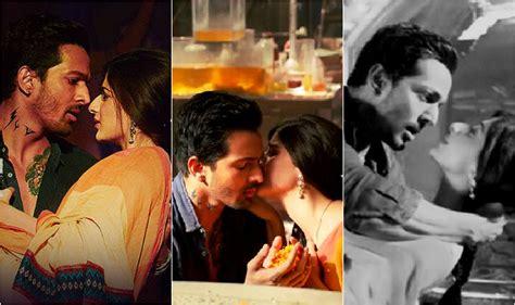 film india lama teri kasam sanam teri kasam movie review by critics rajeev masand