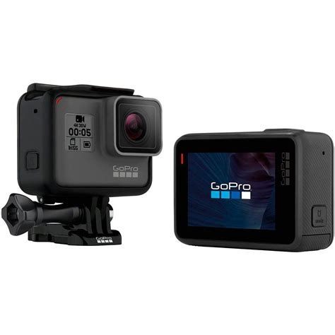 gopro digital c 226 mera digital gopro 5 black 224 prova d 225 gua 12 1mp