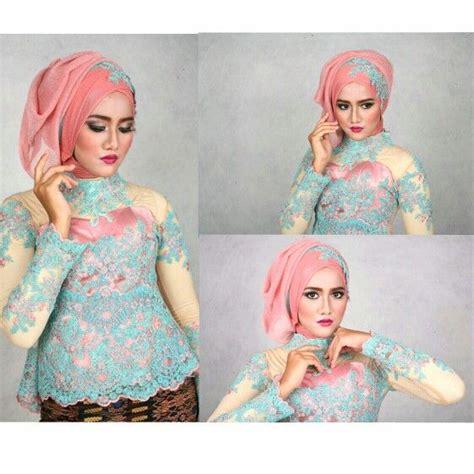 tutorial hijab wisuda modern model kerudung wisuda hairstylegalleries photo sexy girls