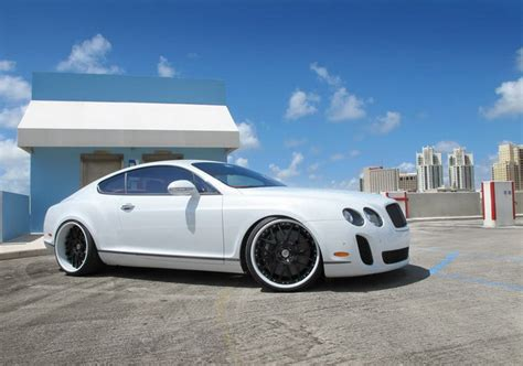bentley continental rims supersports wheelsboutique bentley continental new car