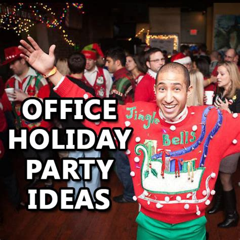 ideas to plan your office shoplet