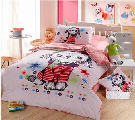comforter for kids how remarkable christmas bedding for kids decorating ideas