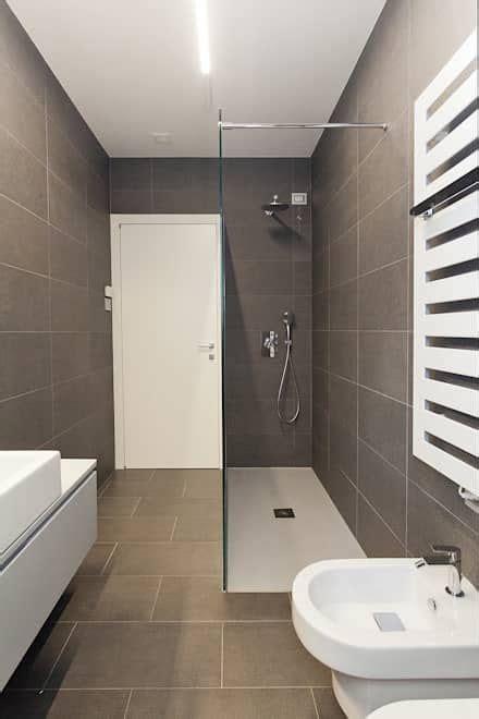 immagini di bagno oltre 25 fantastiche idee su lavanderia in bagno su