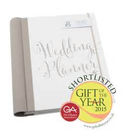 best wedding planner book wedding planner book gift of the year 2015 finalist to b busy b
