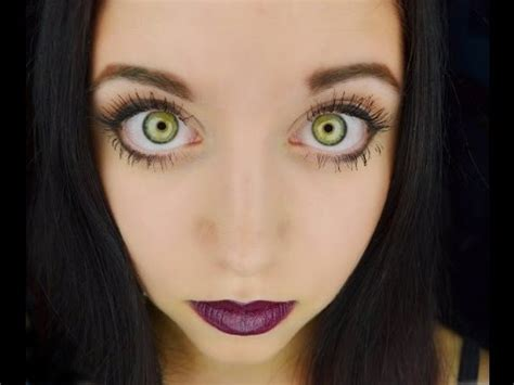best eye color the best eye colors