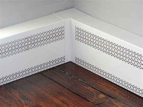 Radiator Covers by SMK Enterprises   Radiator Covers by
