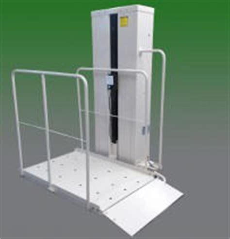 Porch Lift Parts san francisco stairlifts san jose stair lifts oakland chairlifts