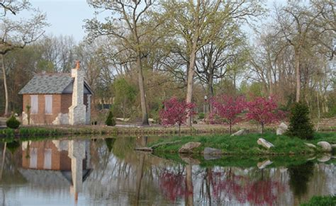 Botanical Gardens Indiana Pin By Mike Thompson On Favorite Spaces Places Pinterest