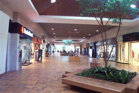 westland mall columbus ohio labelscar