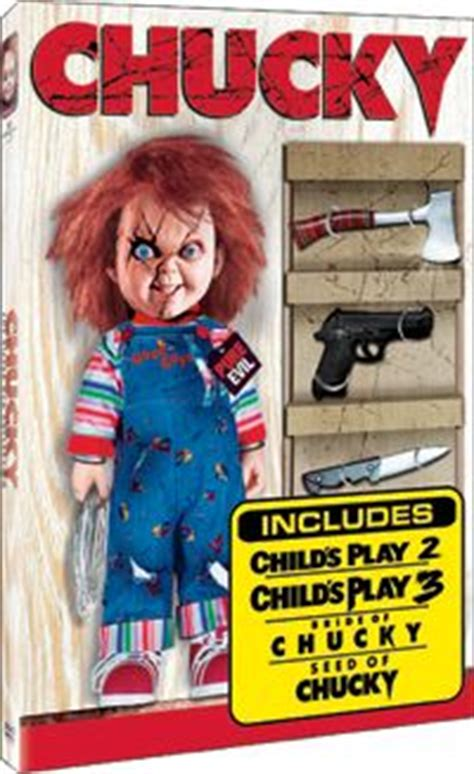 chucky movie true story 1000 images about chucky the doll on pinterest children