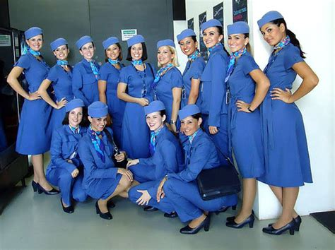 Cabin Crew International Airlines by Flickriver Photos From Myfreeco