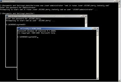 command pattern adalah cmd command prompt pada windowsdinatasatellite blogspot com