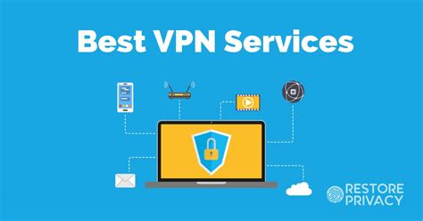 best vpn ever best vpn service report only 7 passed all the tests are